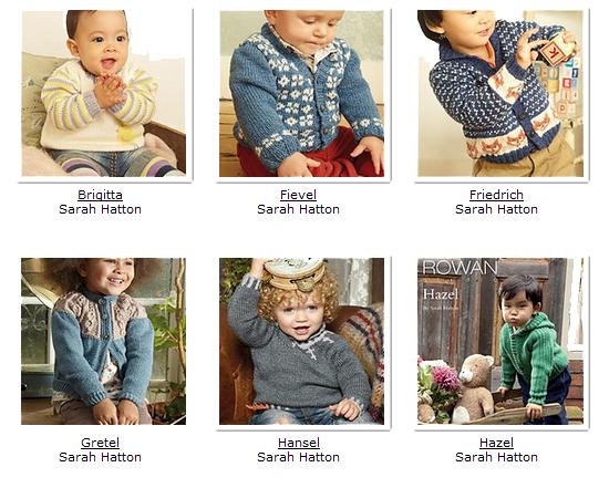 Studio 30 Images Top 6