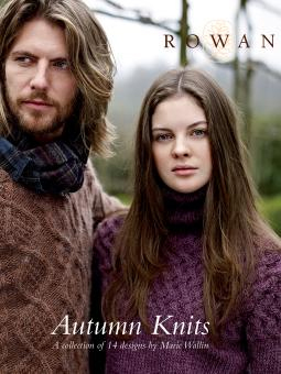 AutumnKnitsCover