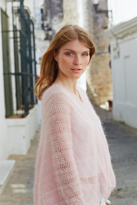 Rowan Knitting Crochet Magazine Number 55 Giveaway Knitting
