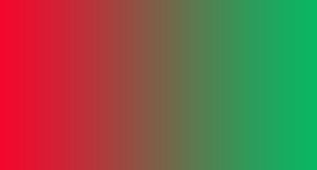 redbluGreen