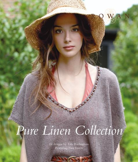 PureLinenCollection