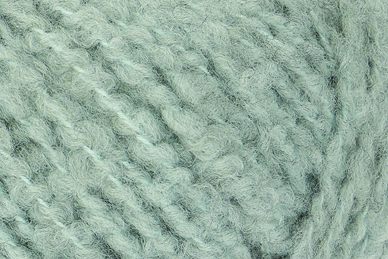 Cosy Merino yarn close-up