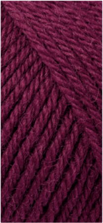 Rowan Pure Wool Superwash Worsted Windsor2
