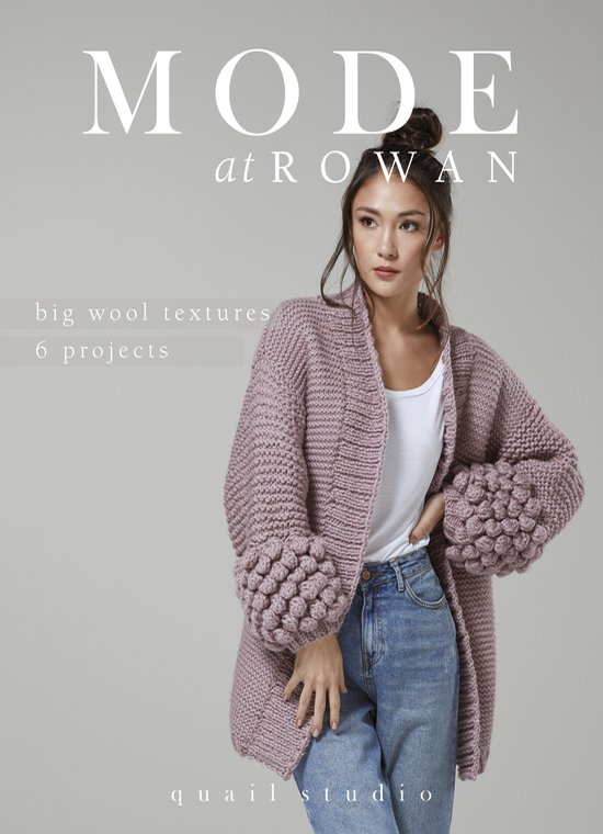 Mode Big Wool Textures Cover_550x760